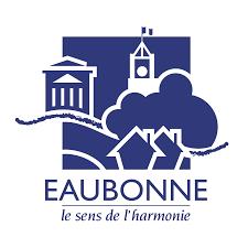 logo eaubonne