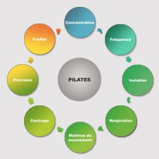 8_principes_pilates